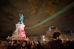 2016-04-28_nd_2907_a (ND_Paris) Tags: paris france lutte greve fra syndicat loitravail nuitdebout