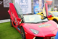 IMG_1885 (dantewei) Tags: lp lamborghini ipe roadster 7004 aventador