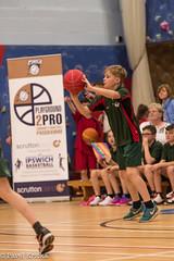 PPC_8878-1 (pavelkricka) Tags: basketball club finals bland schools academy primary ipswich scrutton 201516 ipswichbasketballclub playground2pro
