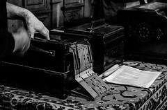 Museum of mechanical music (S. La. Li.) Tags: old travel music museum photographer tour lars orchestra instrument mechanics 2015 mechanicalmusic snke calssic linnemann nikond5100 snkelarslinnemann soenkelarslinnemann soenkelarslinnemannfinnland