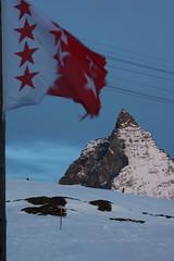 Cervin (Jauss) Tags: zermatt matterhorn cervin