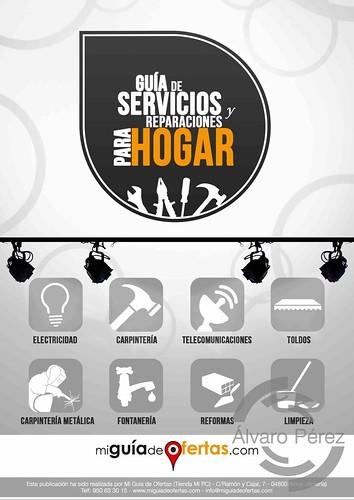 Guia del Hogar
