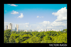 Vista Parque Areiao (victorrassicece 2 millions views) Tags: cidade brasil canon amrica paisagem goinia gois 6d colorida panormica amricadosul 2016 paisagemurbana 20x30 vistaparqueareio goiniadoalto