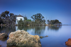 Coopers Mill 1.jpg (simon_pannell) Tags: landscape longexposure coopersmill mandurah colour