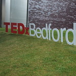 "TedxBedford2013 <a style=""margin-left:10px; font-size:0.8em;"" href=""http://www.flickr.com/photos/98708669@N06/26268281915/"" target=""_blank"">@flickr</a>"