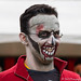 "2016_04_09_ZomBIFFF_Parade-119 • <a style=""font-size:0.8em;"" href=""http://www.flickr.com/photos/100070713@N08/26281270961/"" target=""_blank"">View on Flickr</a>"