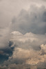 Nubes de tormenta (Joaquim F. P.) Tags: storm color clouds nikon zoom nimbus paisaje cielo nubes tormenta nikkor contaminacion cloudscape tarragona salou nwn cumulonimbus d610 cumulo cumulonimbos nimbo