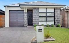44 Hoy Street, Moorebank NSW