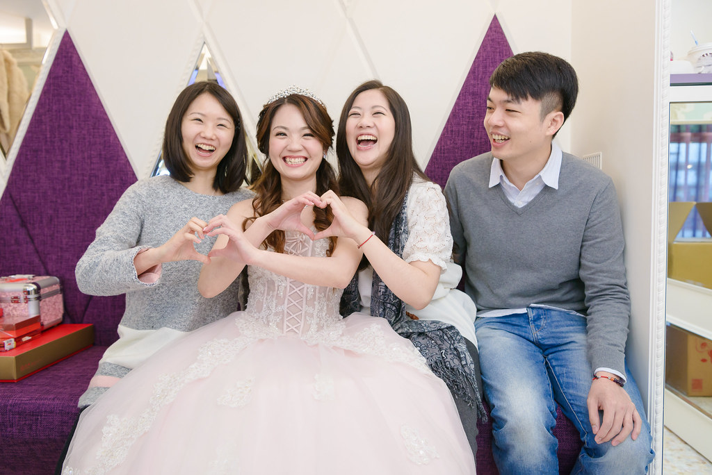 """""""""""婚攝,新莊典華婚攝,婚攝wesley,婚禮紀錄,婚禮攝影""""'LOVE7300'"""
