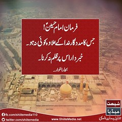 !                    (ShiiteMedia) Tags: pakistan shiite               shianews     shiagenocide shiakilling shiitemedia shiapakistan mediashiitenews    shia