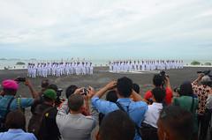 160412-N-WJ640-067 (U.S. Pacific Fleet) Tags: indonesia usnavy padang mnek2016 multilateralnavalexercisekomodo2016