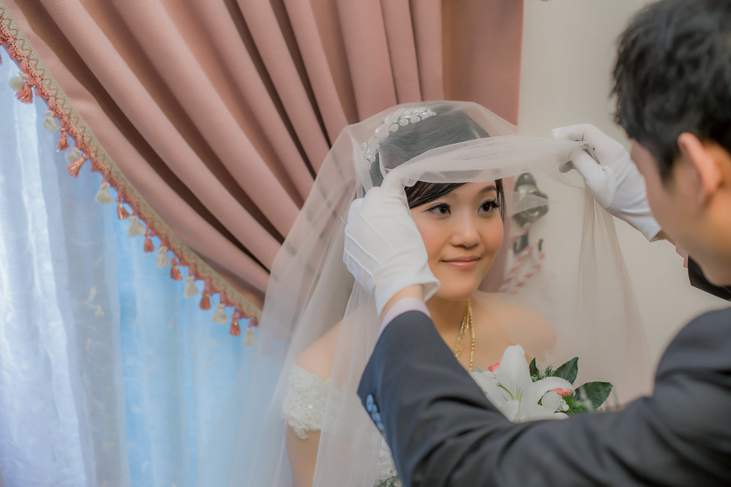 橘子白-阿睿/婚攝/婚禮攝影/婚禮紀實/婚禮紀錄/台北和平基督長老教會/台北福容大飯店/證婚儀式