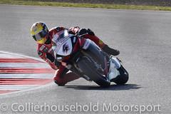 BSB - MWU (9) Dan Linfoot (Collierhousehold_Motorsport) Tags: honda silverstone bmw yamaha suzuki ducati kawasaki mce bsb superbikes britishsuperbikes msvr mceinsurance