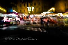 Zooming (steff808) Tags: france night noche corse fujifilm ajaccio fr francia nuit fujinon1855 fujifilmxe2