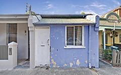 11 James Street, Enmore NSW
