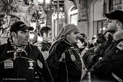 Catania Sicily, Sant' Agata (n-images) Tags: sicily catania santagata