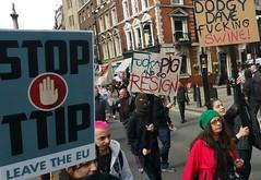 2016-04-16 17.02.30 (Darryl Scot-Walker) Tags: urban london protest documentary ukpolitics tradeunions peoplesassembly 4demands