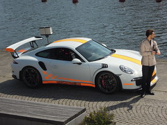 991 GT3RS (anyett) Tags: porsche rs 991 gt3 gt3rs