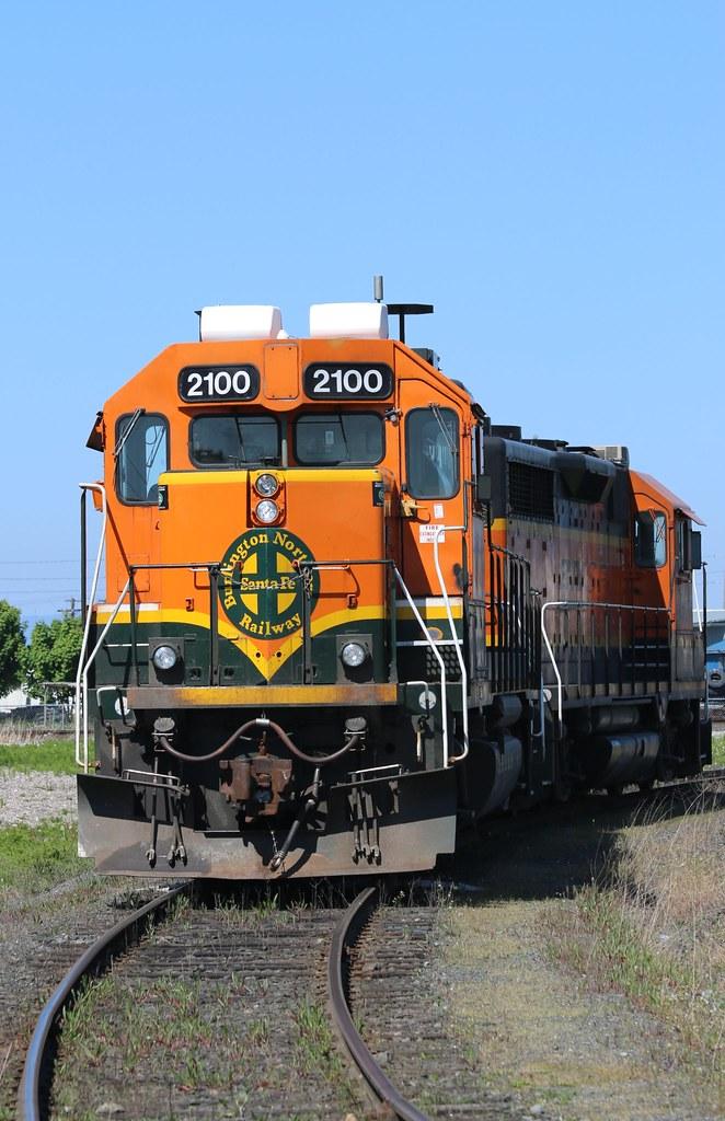 train tracks and orange1 - photo #20