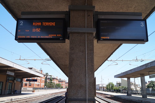 Bahnhof Acireale (48)