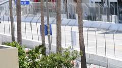 2016 Toyota Long Beach Grand Prix (ATOMIC Hot Links) Tags: california car pits sport racecar speed jump offroad photos outdoor engine fast shift bbq racing tires turbo socal longbeach vehicle autoracing trans grilling rims rev pistons gears carshow wrench gearhead exhaust rpm motorsport drift longbeachgrandprix cooling boost pwc crankshaft camshaft slicks fuelinjection indycars openwheel drysump longbeachconventioncenter longbeachgp wastegate longbeachpolice indycarseries streetcircuit turbochargedengines pirelliworldchallenge 2016toyotalongbeachgrandprix southerncaliflacounty 42ndtoyotagrandprixoflongbeach offroadtruckracejump truckspickups