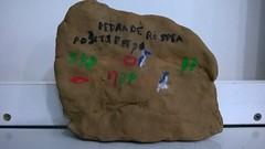 Pedra de Roseta - 6 ano/2016 (professorjunioronline.com) Tags: histria egito