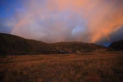 IMG_3228 (nanjing2) Tags: patagonia w torresdelpaine