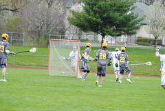 DSC_7199 (srogler) Tags: varsity lacrosse cba 2016