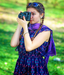Passion on photographic film (VasiRed Bull 2013) Tags: world life light people art colors face look fashion work wonderful person women friend perfect natural pastel sony fine culture landmark fresh passion strong pace chic popular portret artisan authentic aristocrat perpective watchful atitude conection stiilife