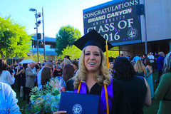2016 GCU Graduation_-99 (2oceans1) Tags: graduation gcu