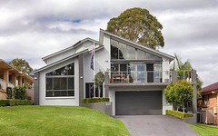 16 Anglers Avenue, Forster NSW