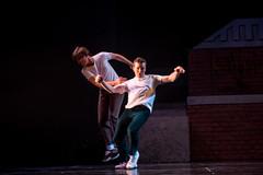 RHIT_West_Side_Story_2016-11166 (Hatfield Hall) Tags: students club dance student technology performing arts hatfield drama westsidestory rhit rosehulman hatfieldhall