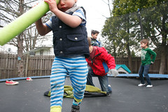 20160428_60137 (AWelsh) Tags: boy evan ny boys kids children fun kid twins child play joshua jacob twin trampoline rochester elliott andrewwelsh 24l canon5dmkiii