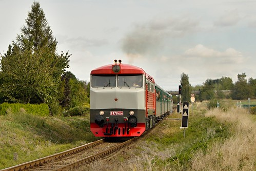T478.1008 | 26.9.2015
