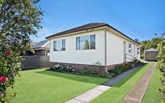 34 Florence St, Towradgi NSW