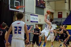 Basketball (11-28-15)-4 (JG_Marshall) Tags: basketball il highschool carlyle okaville
