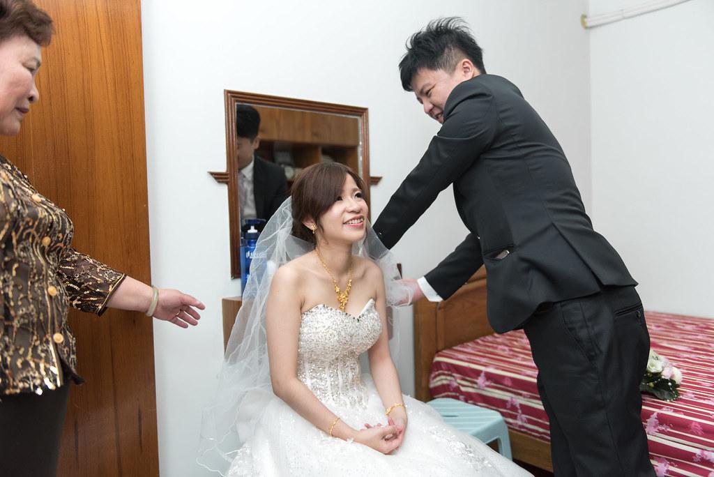 婚禮記錄韻萍與孝謙-201