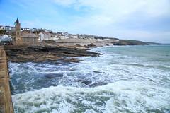 20150418-571-_MG_9832_e (azedkae) Tags: uk travel sea cornwall porthleven swcoastpath