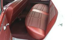 "1965-oldsmobile-f85-4-door-sedan-13 • <a style=""font-size:0.8em;"" href=""http://www.flickr.com/photos/132769014@N07/23677436389/"" target=""_blank"">View on Flickr</a>"