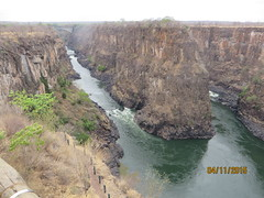 Zimbabwe (301) (Absolute Africa 17/09/2015 Overlanding Tour) Tags: africa2015