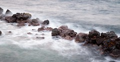 IMG_1171 (nataly.linzey) Tags: sea seascape saba shorelines seascapes shoreline dutchcaribbean