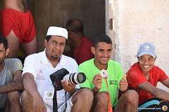 3-Oman-Desert-Marathon-Day-6_6602