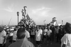 de_almeida_almerimar (A de Almeida) Tags: sea lighthouse faro virgin virgen almerimar mardeplstico plasticsea