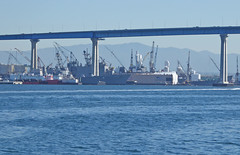 Downtown San Diego 12-17-15 (24) (Photo Nut 2011) Tags: california downtown sandiego coronadobridge portofsandiego