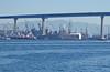 Downtown San Diego 12-17-15 (24) (Photo Nut 2011) Tags: california downtown sandiego coronadobridge portofsandiego