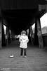Street-1045 (Joe M. Photography) Tags: street city people urban blackandwhite white black graffiti blackwhite stuttgart strasse human 0711 streephotography stuggi strassenfotografie strasenfotografie