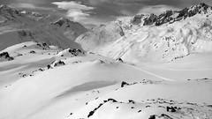 View from the Schafsberg (prinzesslifu) Tags: schnee winter schafberg skitour andermatt furka tiefschneekurs kantonuri realp motorola2ndg januar2016
