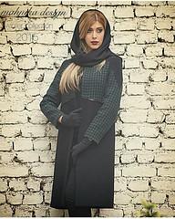 @mantoforushi   @mantosale : @mantoforushibot :    @mantoforushichannel : (zarifi.clothing) Tags: manto   lebas