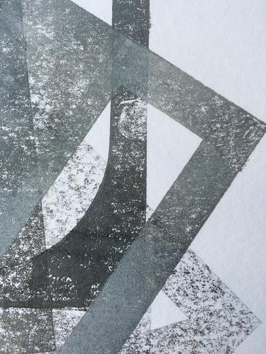 "dot /dash letterpress tests • <a style=""font-size:0.8em;"" href=""http://www.flickr.com/photos/61714195@N00/24002884362/"" target=""_blank"">View on Flickr</a>"