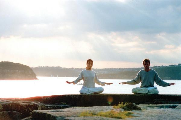australia-meditation_medium